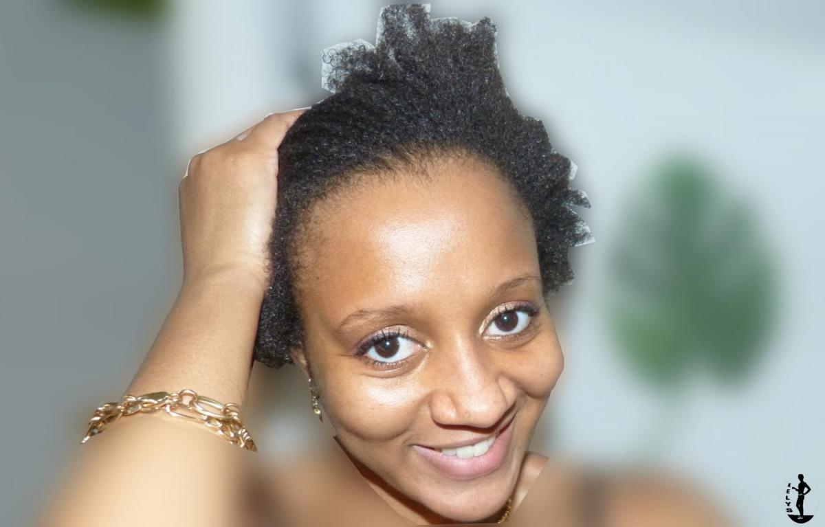 Lhuile de coco pour les cheveux brahmi hair oil acheter