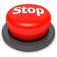 Button 1015632 1920