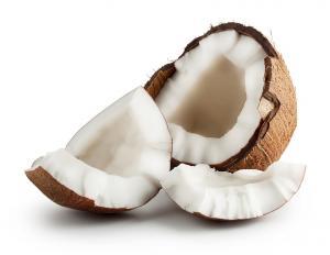 Coconut 2675546 960 720
