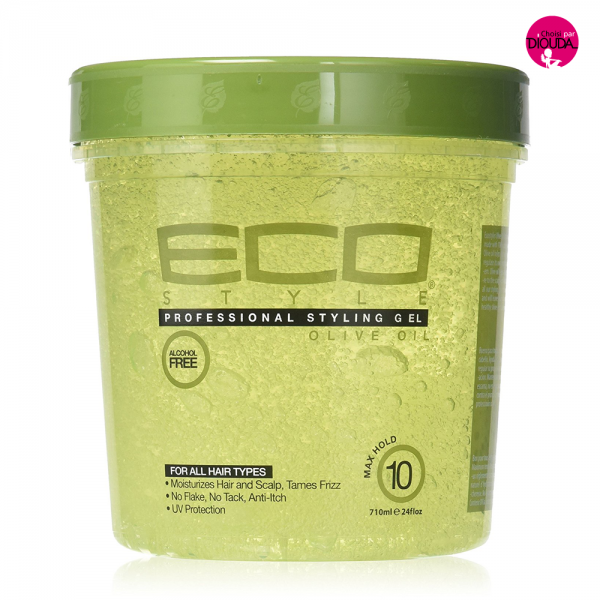 Eco styler olive oil styling gel 710ml p image 268721 grande