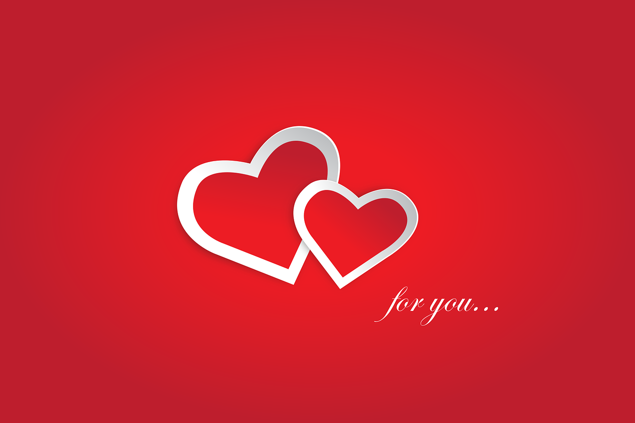Love you 2198772 1280